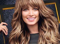 Μαλλιά Bronde -Ούτε ξανθά, ούτε καστανά -Τι τρελαίνει τις γυναίκες [εικόνες] | iefimerida.gr