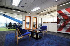 chevrolet-office-design-8