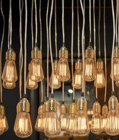 Filament-Lightbulb.jpg