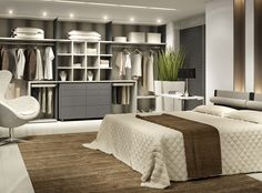 decoração, decoration, wardrobe, bed, bedroom, confort, blanket, cobertor, hair, cadeira, pillow, home, home sweet home, house, plant planta
