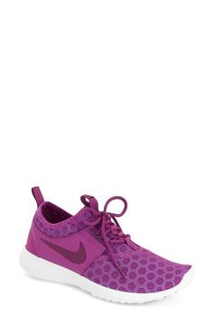 1f32574c00d Free shipping and returns on Nike  Juvenate  Sneaker (Women) at Nordstrom.