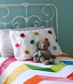 cute pillow