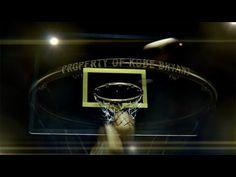Nike Kobe Bryant spot