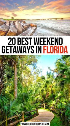 20 Best Weekend Getaways In Florida | florida weekend getaways | florida weekend trips | best florida weekend getaways | best weekend getaways in florida | south florida weekend getaway | florida weekend getaways road trips | travel florida weekend getaways | beaches in florida weekend getaways | florida travel places to visit | florida travel tips | florida travel destinations | #florida #weekendtrips #travel
