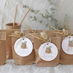 Dessert Packaging, Craft Packaging, Candle Packaging, Cookie Packaging, Tea Packaging, Packaging Ideas, Packaging Design Inspiration, Diy Birthday, Diy Gifts