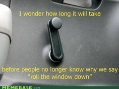 Funny Pictures Of The Day – 92 Pics *yes, I do remember this* Oldies But Goodies, Retro, Back In The 90s, Everything Funny, I Remember When, Thats The Way, Ol Days, 90s Kids, The Good Old Days