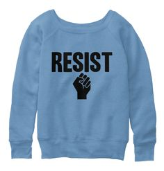 Resist Tee Political Protest Rally Tank top A Day Without a Woman #BeBoldForChange #IWD2017 #Resist Anti-Trump PROTEST Anti-Donald Trump Not my president March 8 International Women's day She Was Warned. Nevertheless, She Persisted Shirt She was warned. She was given an explanation. Nevertheless, she persisted. Never give up, never give in. Fight for equality and social justice. #Resist