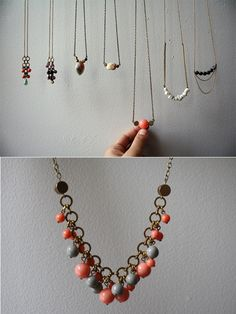 6f78ef5ccec1d007512dfdb2fa8e3294--beaded-jewelry-designs-jewelry-diy.jpg (600×800)