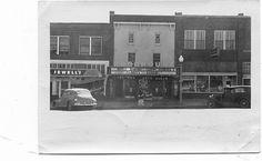 14 Oklahoma Ideas Oklahoma Oklahoma History Westville