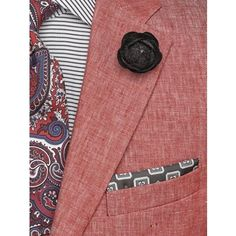 Quality dress shirts, dress clothes & business attire, always at a sensible value. Summer 2016 Trends, Smart Styles, Business Attire, Felt Flowers, Lapel Pins, Felting, Burgundy, Bar, Clothes