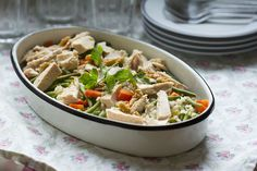 ensalada-arroz-integral-thermomix-australia