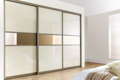Fitted Bedrooms | Fitted Wardrobes Doncaster