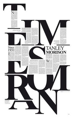 Design more plakat design, typography layout, creative typography design,. Graphisches Design, Text Design, Game Design, Layout Design, Interior Design, Creative Design, Form Design, Design Ideas, Editorial Design
