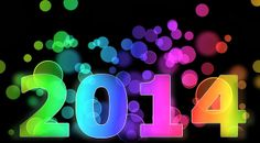 2014 newyear wallpapers new year new you happy new year 2014 disney