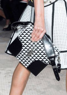 e334eb052059 Proenza Schouler Fashion Handbags