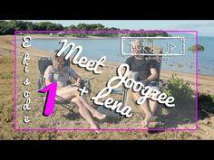 Why we DECIDED to caravan Australia! Meet Joogzee, Lena and Lewis // Caravanning Australia Caravan Hacks, Youtube Share, Australia Travel, Meet, Adventure, Youtubers, Instagram, Videos, Australia Destinations