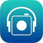 Lomotif Is A Free Ios App That Transforms Your Mobile Video Clips