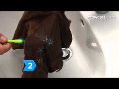 How to Remove Super Glue from Clothes (6 Steps with Pictures) - EnkiVillage