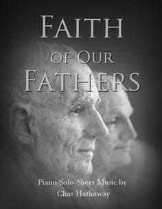 prophetic faith of our fathers pdf