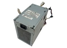 750w dell precision 490 690 power supply 0mk463 n750p-00