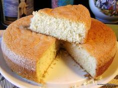 Colombian Bakery, Argentina Food, Un Cake, Cook At Home, Hot Dog Buns, Cornbread, Nutella, Sweet Recipes, Food And Drink