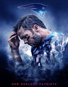 New England Patriots, Movie Posters, Movies, Fictional Characters, Films, Film, Movie, Movie Quotes, Film Posters