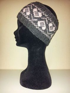 Knitted Hats, Crochet Hats, Free Pattern, Diy And Crafts, Beanie, Diy Projects, Headbands, Quilts, Knitting