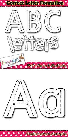ausmalbild buchstaben lernen: kostenlose malvorlage: e wie ente kostenlos ausdrucken