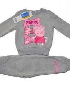 PEPPA PIG – ΠΑΙΔΙΚΗ ΦΟΡΜΑ ΠΕΠΑ ΓΟΥΡΟΥΝΑΚΙ http://www.babykid.gr/