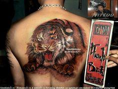 Website tattoothanhbinh hay dùng:Xămhìnhsố1.vn - Bìnhxămsố1.vn & tattoosố1.vn  Xăm hình là một nghệ thuật-thợ xăm hình cũng là một nghệ sĩ  Nghệ sĩ hình xăm  Thanhbinhtattoo Đt:0976541827 Đc: Cẩm Phả- Quảng Ninh  https://www.facebook.com/tattoothanhbinh/photos_stream