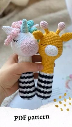 Crochet Animal Patterns, Stuffed Animal Patterns, Crochet Patterns Amigurumi, Knitting Patterns, Mosaic Patterns, Crochet Baby Mobiles, Crochet Baby Toys, Crochet Dolls, Crochet Baby Cardigan