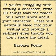 See this Instagram photo by @writing.tips.and.bookish.thing • 26 likes