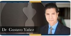 In Doctor Yañez Clinic, we offer a great variety of Obesity Surgical Procedures that can be applied for improving the human body.  In Doctor Yañez Clinic we care about our patients, we have perfected our services. All our patients will have a high quality surgery, and also a pleasant experience. #obesity #surgeon