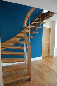 Image result for space saving stairs