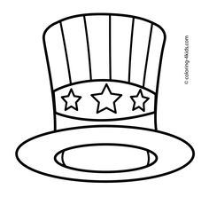 july 4 coloring pages usa independence day coloring pages for kids