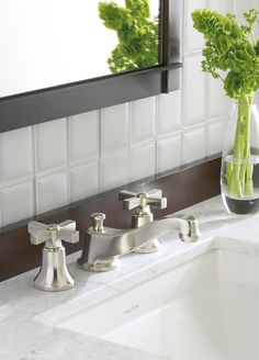 Kallista: Sinks: Bathroom | Bathroom Remodel Ideas | Pinterest ...