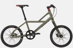 Buy Cannondale Hooligan 2 2014 Hybrid Bike from Price Match, Home delivery + Click & Collect from stores nationwide. Cycling Workout, Cycling Bikes, Cycling Equipment, Bmx, Radios, Evans, Urban Fitness, Velo Cargo, New Bicycle