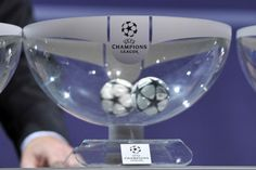 Sorteggi Champions League 2013/2014: Real Madrid per la Juve, Barcellona per il Milan
