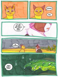 W:TS (Page 89) by Cushfuddled on @DeviantArt