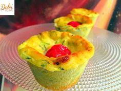 I MUFFIN DI ZUCCHINE E RICOTTA sono dei golosi e sfiziosi #muffin #salati adatti agli intolleranti alle uova! Un impasto leggero e un gusto delicato che le #zucchine e la #ricotta riescono a creare! Realizzati con #cuko di #imetec. Ecco la #ricetta http://www.dolcisenzaburro.it/recipe-items/muffin-di-zucchine-e-ricotta/ #dolcisenzaburro healthy and light recipes