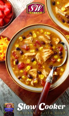 58 Best Black Bean Recipes Images Food Recipes Bean