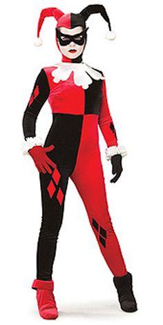 steampunk goggles comiccon villian hero costume halloween  horror costume