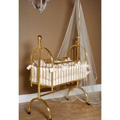 Baby Cradle /Swing Crib 7 Baby Cradle_Cute! Pinterest