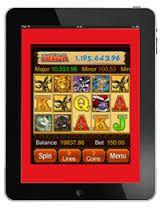 Gambling Games, Online Gambling, Play Casino, Casino Games, More Games, Games To Play, Top Online Casinos, Best Ipad, Mobile Casino