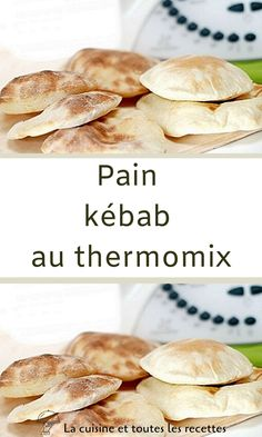 Pain Thermomix, Thermomix Bread, Daily Home Workout, At Home Workouts, Bread Cake, Gourmet Recipes, Motivation Quotes, Fitness Motivation, Hamburger