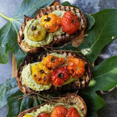 Vegetable Recipes, Vegetarian Recipes, Healthy Recipes, Healthy Foods, Haricot Beans, Tomatoes On Toast, Real Food Recipes, Cooking Recipes, Kitchens