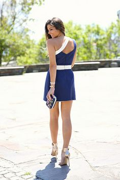 trendy_taste-look-outfit-street_style-ootd-blog-blogger-fashion