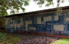 parque da cidade, são josé dos campos, brasil