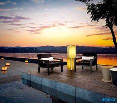 champion-meble-ogrodowe-aluminiowe-zestaw-wypoczynkowy-fotele-ogrodowe Best Outdoor Furniture, Sofa, Outdoor Decor, Champion, Design, Home Decor, Settee, Decoration Home, Room Decor