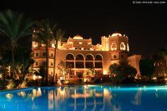 Hotel Makadi Spa - https://www.feario.com/makadi-palace-hotel-makadi-bay/  #makadispa
